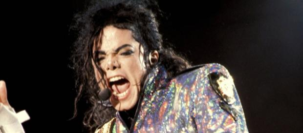 Michael Jackson's estate is objecting to a special about his final days. [Michael Jackson/Wikimedia Commons]