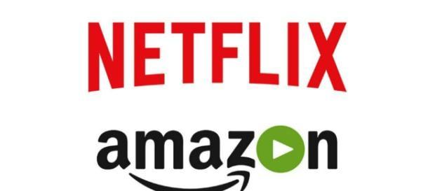 Netflix und Amazon seien laut Sky-Chat nicht mehr nötig / Foto: hindustantimes.com