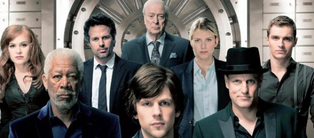 El famoso Morgan Freeman está entre los actores