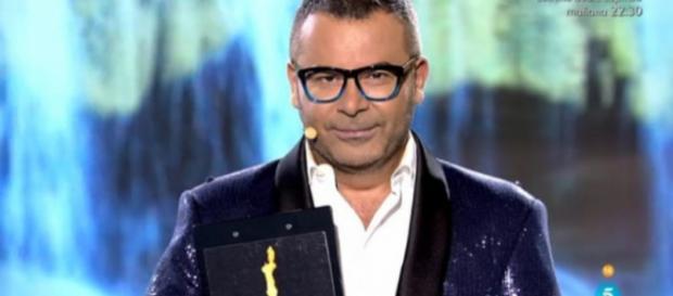 Telecinco y este concursante de Supervivientes, envueltos en un nuevo escándalo