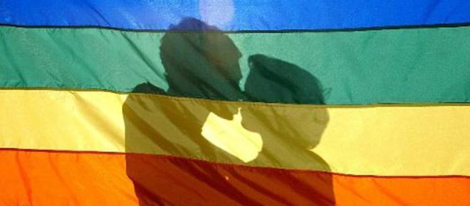 La homosexualidad: sus investigaciones y algunos mitos