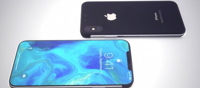 iPhone X 2018, Apple vi offrirà tre possibili scelte
