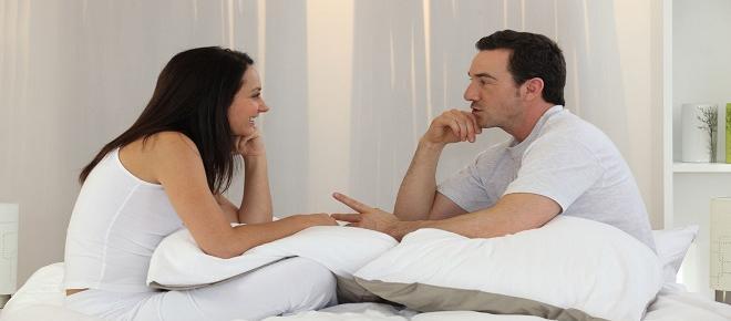 Tu consejo diario: pasa tiempo a solas con un amigo que escucha bien