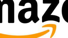 Amazon sotto accusa per spionaggio.