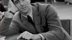 New York: è mancato Philip Roth