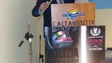 Giarre: la Uilpa Polizia Penitenziaria proclama un sit in a Catania