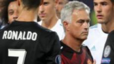 Rumeur Mercato: Manchester United prêt à offrir Pogba et 70 millions d'euros pour Ronaldo