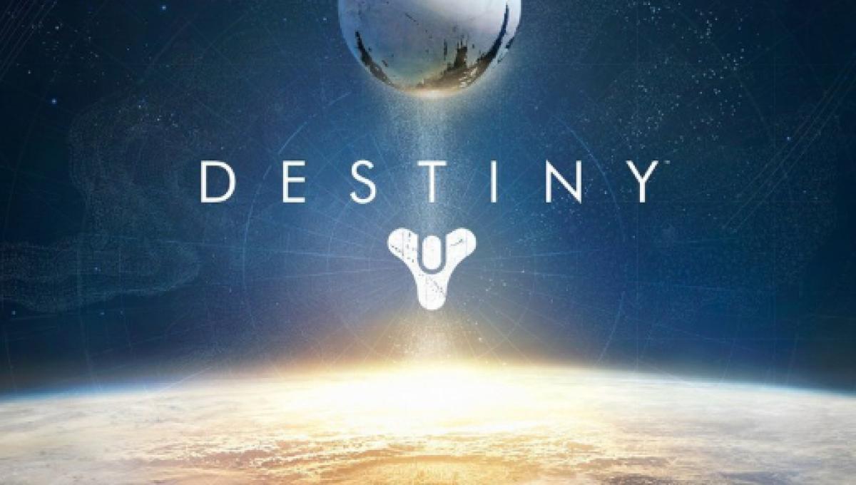 destiny 2 matchmaking iron banner