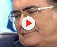 Al Bano Carrisi: 'Questa è una grande menzogna'.