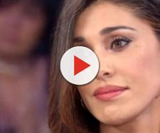 Gossip: Belen Rodriguez perde la conduzione di un altro programma tv?