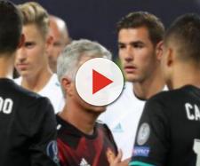 Mercato : L'offre insensée de Mourinho au Real Madrid !