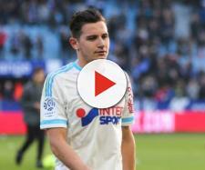 Mercato (OM) : Florian Thauvin vers un départ ? - madeinfoot.com