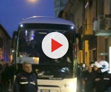 Pisa nella burrasca dopo l'eliminazione dai play off di Serie C