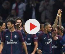 Un joueur du PSG plus proche que jamais du départ ! - ParisChampions - parischampions.fr