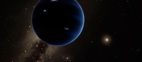 """""""Planeta"""" Plutón fue degradado en 2006. ¡Ahora se promoverá otro planeta!"""