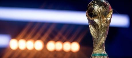Sorteo Mundial de Rusia 2018: así fue la ceremonia, minuto a ... - clarin.com