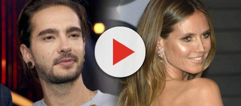 Heidi Klum und Tom Kaulitz gemeinsam beim GNTM-Finale?