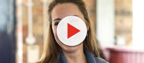 Kate Middleton, Duchess of Cambridge is getting extended maternity leave [Image: Matthew Elliott/YouTube ]