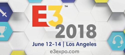 10 juegos más esperados de E3 2018