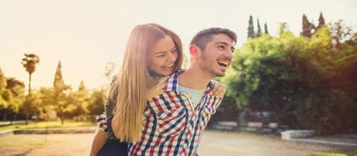 5 cosas que ama un hombre en silencio de su pareja | Mujeres - peru.com