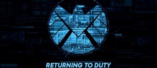 Agents of SHIELD tendrá temporada 6: ABC renueva serie de los agentes especiales de Marvel