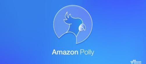 Amazon Polly releases new SSML Breath feature | AWS Machine ... - amazon.com