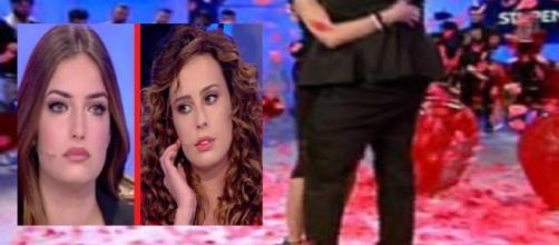 Anticipazioni Uomini e donne del 15 maggio: il pianto disperato di ... - blastingnews.com