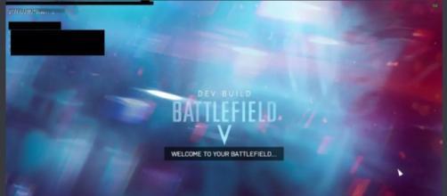 Battlefield V contará con acceso anticipado, bonificaciones por adelantado