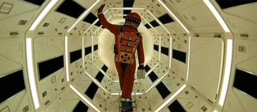 Il 4 e il 5 giugno appuntamento al cinema per il 50esimo anniversario di 2001: Odissea nello spazio