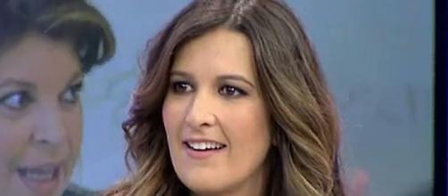 Comentario de Laura Fa altera a Gustavo González