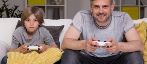 Cómo activar el control parental en PS4, Nintendo Switch y Xbox ... - hobbyconsolas.com