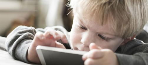 Cómo afecta la tecnología al cerebro de nuestros hijos