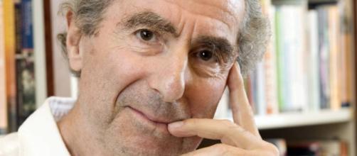 Comunidad cultural lamenta el fallecimiento del escritor Philip ... - diario.mx