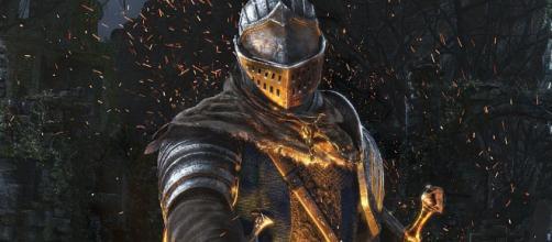 Dark Souls Remastered: comienza lanzamiento en PC