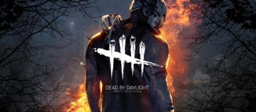 Dead By Daylight: Trailer sobre las nuevas actualizaciones