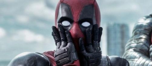Deadpool 2: Película catalogada con clasificación (R) en los cines