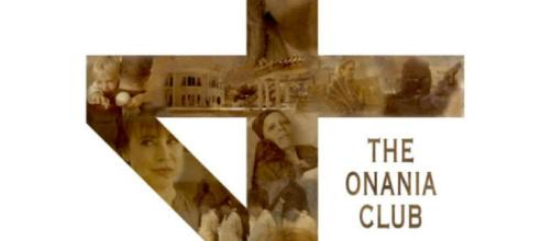 El director de The Human Centípede vuelve con The Onania Club