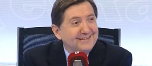 El Partido Popular financió a Jiménez Losantos