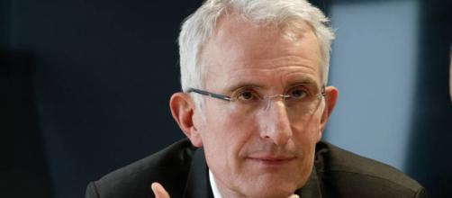 ENTRETIEN. « L'absence de réforme serait mortelle pour la SNCF ... - ouest-france.fr