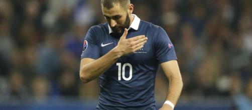 Italia podría ser el destino de este crack del Real Madrid