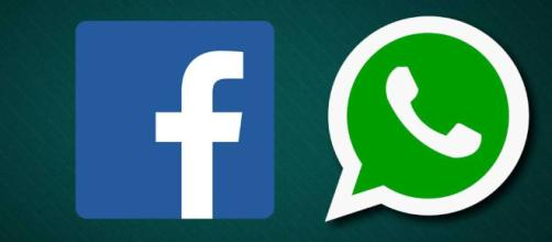 Actualizan nuevas tecnologías para la comunicación. - as.com