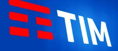 Fatturazione mensile, TIM corregge al ribasso i rincari - Tom's ... - tomshw.it