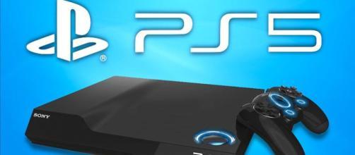 Filtran supuestos detalles técnicos sobre PlayStation 5