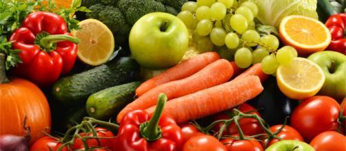 frutas y verduras - Su Médico : Su Médico - sumedico.com