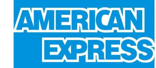 Gran éxito de American Express en la satisfacción de los clientes ... - republica.com