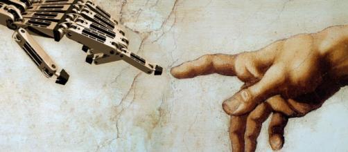 inteligencia artificial y la nueva especie humana - lavanguardia.com