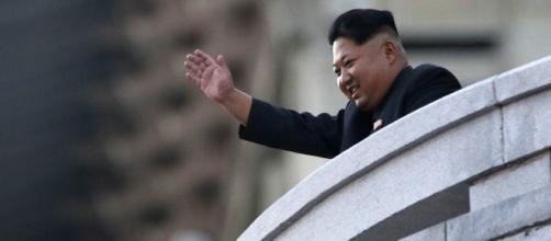 Kim Jong-un a démantelé son site d'essais nucléaire- konbini.com