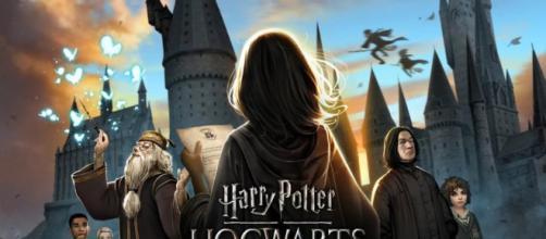 Las microtransacciones de Hogwarts Mystery sobrepasa ampliamente a los que no están contentos