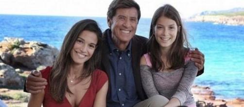 L'Isola di Pietro: la seconda stagione ci sarà? - blastingnews.com