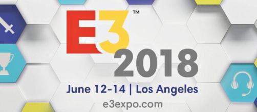 "Lo que queremos ver de ""Death Stranding"" en E3 2018."